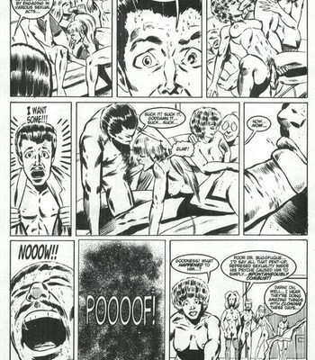 Here Come The Lovejoys 6 comic porn sex 026