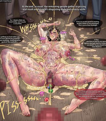 The Whore Of 7th Heaven comic porn sex 021