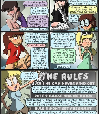 Want To Watch comic porn sex 018