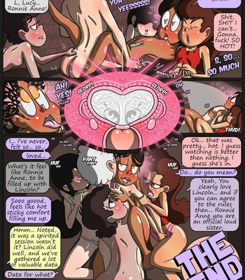 Want To Watch comic porn sex 033