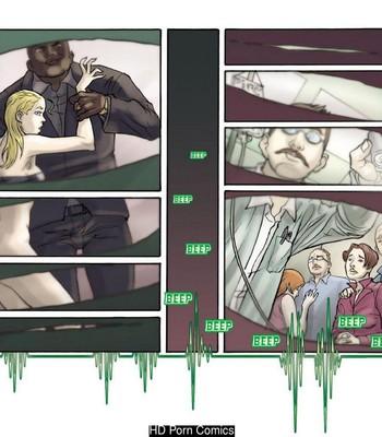 Underworld – Dark Carnival 1 comic porn sex 045