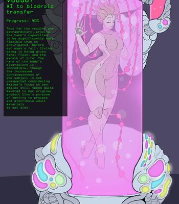 Amalee Reborn comic porn sex 002