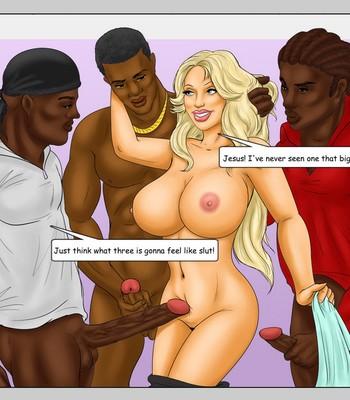 The Teacher comic porn sex 015