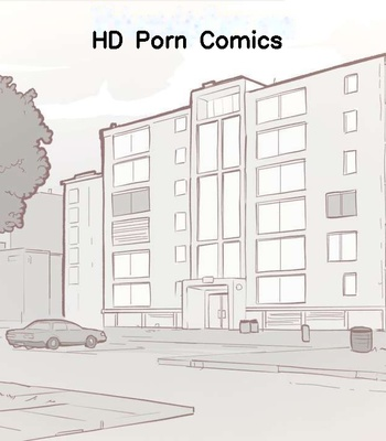 What's Taking So long comic porn sex 002