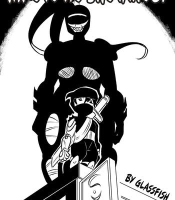 Porn Comics - Hiroto No Shotanobi