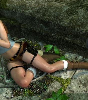 Treasure Guardian 1 Sex Comic sex 007