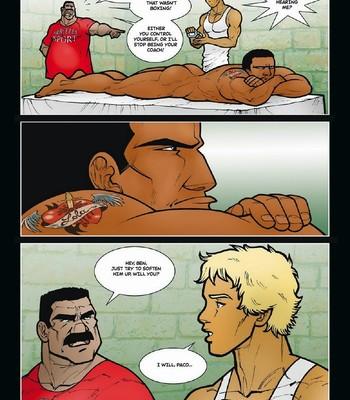 Boxing Julian comic porn sex 028