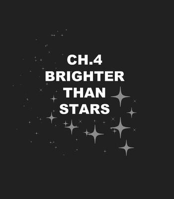 Heartstring Player 4 – Brighter Than Stars comic porn sex 002