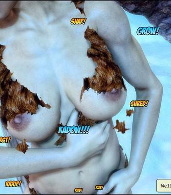 3GTS Chapter 02 ZZZ Comic sex 013
