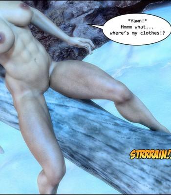 3GTS Chapter 02 ZZZ Comic sex 014