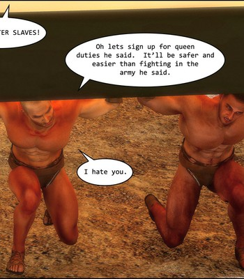 3GTS Chapter 02 ZZZ Comic sex 028