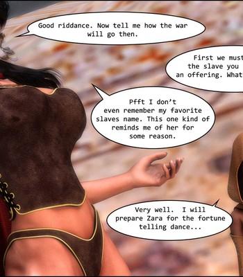 3GTS Chapter 02 ZZZ Comic sex 035