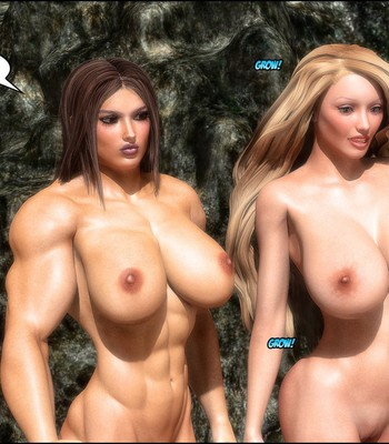 3GTS Chapter 02 ZZZ Comic sex 057
