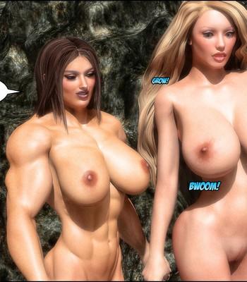 3GTS Chapter 02 ZZZ Comic sex 058