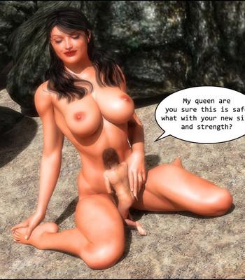 3GTS Chapter 02 ZZZ Comic sex 075