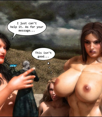 3GTS Chapter 02 ZZZ Comic sex 087