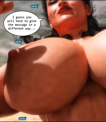 3GTS Chapter 02 ZZZ Comic sex 091