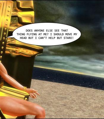 3GTS Chapter 02 ZZZ Comic sex 093