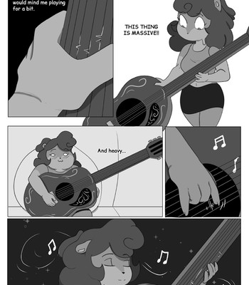 Heartstring Player 3 – Meet-Up comic porn sex 031
