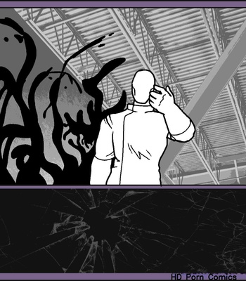 Monster Smash 1 comic porn sex 216