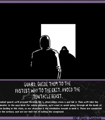 Monster Smash 1 comic porn sex 219