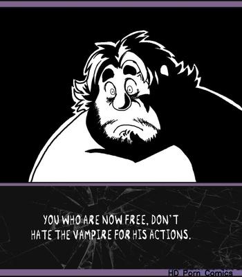Monster Smash 1 comic porn sex 232