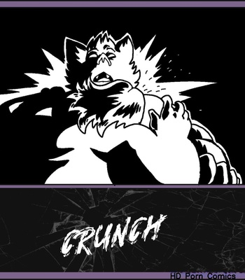 Monster Smash 1 comic porn sex 235