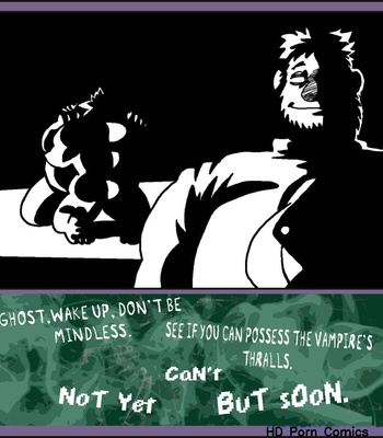 Monster Smash 1 comic porn sex 238