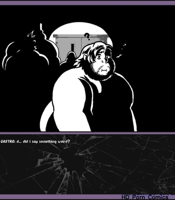 Monster Smash 1 comic porn sex 296