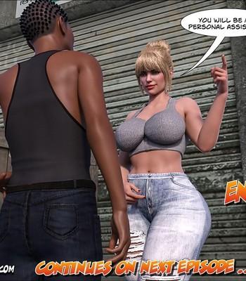 Family Sins 4 comic porn sex 086