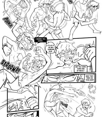 Skarpworld 8 – Milk Crisis 2 comic porn sex 023