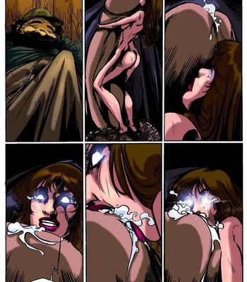 Unstable Assets comic porn sex 052