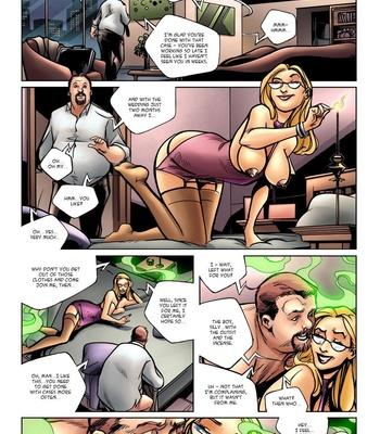 RetCon comic porn sex 002