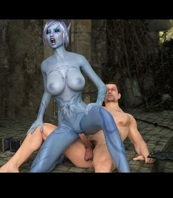Vanya comic porn sex 019