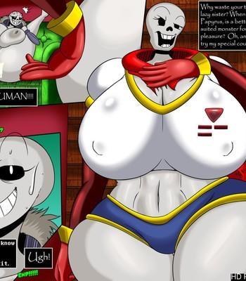 Bone-Ing comic porn sex 028