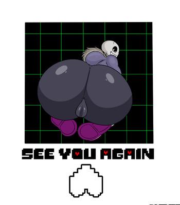Bone-Ing comic porn sex 033