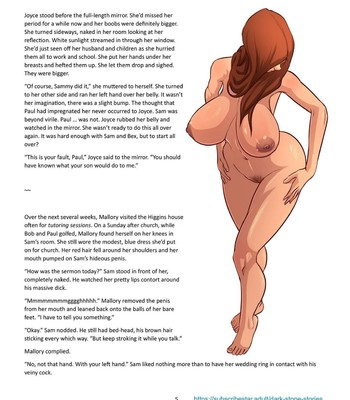 The Dark Stone 11 comic porn sex 004
