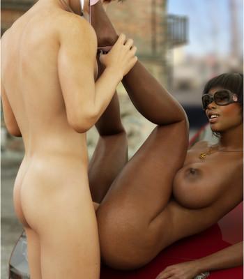 Spermdrift comic porn sex 024