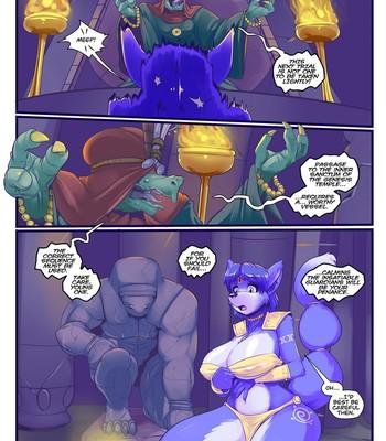 Trials comic porn sex 003