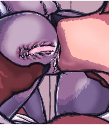 Zootopia Imageset comic porn sex 015