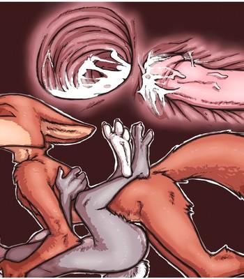 Zootopia Imageset comic porn sex 051