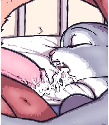 Zootopia Imageset comic porn sex 056