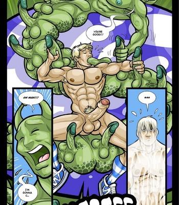 Alex In Bonerland comic porn sex 011