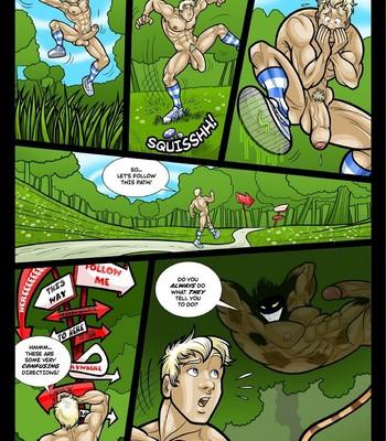 Alex In Bonerland comic porn sex 013