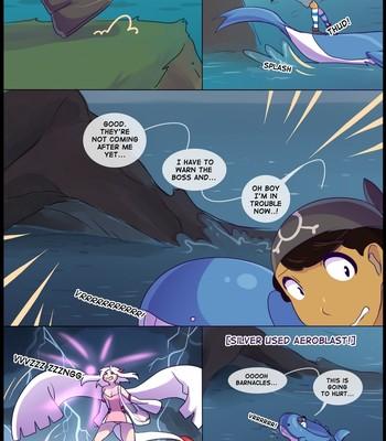 Silver Soul 3 comic porn sex 049
