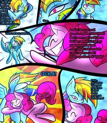 Great Big Fusion 1 comic porn sex 002