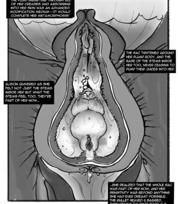 Pear Diem comic porn sex 013