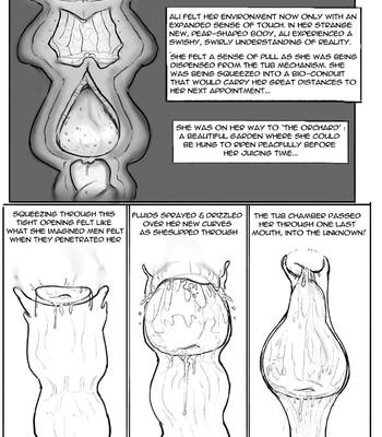 Pear Diem comic porn sex 015