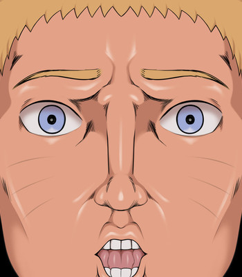 Unfortunate Experiences For Himawari 1 comic porn sex 031