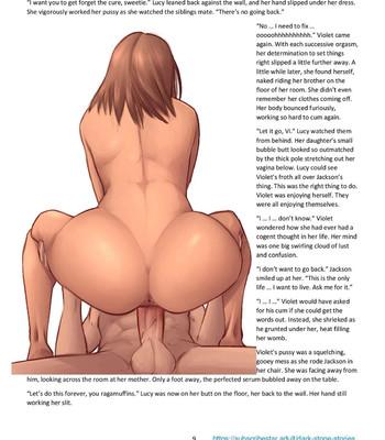 Serum 42XXL 11 comic porn sex 009
